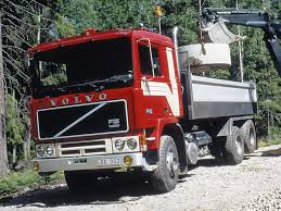 volvo 18 wheeler dealer 83 best volvo trucks images on pinterest volvo trucks big