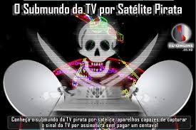 tv pirata