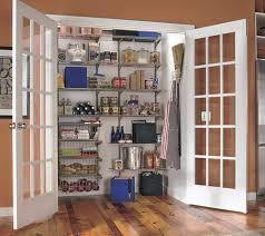 white kitchen pantry cabinet design kitchen pantry organizers