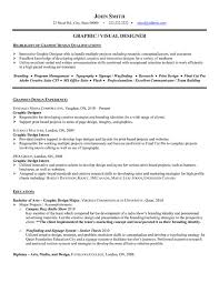 Architecture Cover Letter  architect cover letters architect     Cover Letter Templates