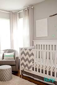 Gender Neutral Nursery Bedding Sets by Baby Neutral Nursery Ideas 25 Best Ideas About Gender Neutral