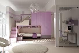 Photo De Chambre De Fille Ado by Beautiful Couleur Chambre Pour Fille Ado Images Design Trends