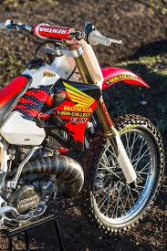 452 best dirt bikes images on pinterest dirt bikes vintage