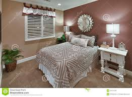 pictures of model home bedrooms home box ideas