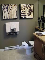 cheap room decor decorating interior design ideas home on a budget