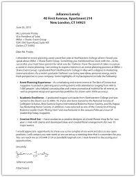 Cover Letter Closing  Cover Letter Elementary Teacher  Cover     Resume Genius