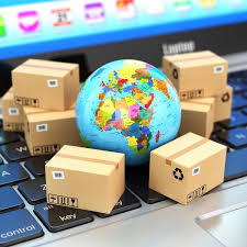 One disadvantage of shopping online is that you cannot handle or try out the product that