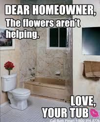 simple bathroom meme 24 in good home design with bathroom meme