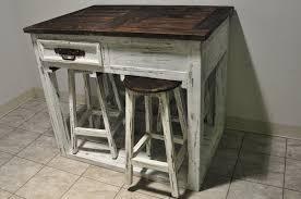 fresh kitchen island with 4 stools kitchen stool galleries
