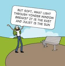 images?q=tbn:ANd9GcQaAnQCU2xaw7F0YjFHVIwqNCAe58EEMu-_gRRUMCWVGF9AuQflVA - Interpreting Shakespeare: Romeo in love - Love Talk