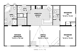 rustic floor plans home design ideas and pictures