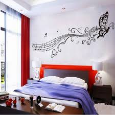 Home Interior Design Themes by Modern Home Interior Design Uncategorized Music Themed Room