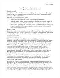 Methodology research proposal   dailynewsreport    web fc  com FC