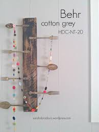 images about paint colors on pinterest stonington gray benjamin