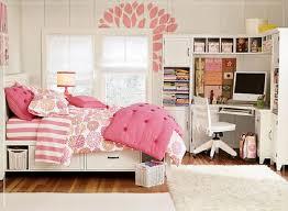 Bedroom Ideas Lavender Paint Room Painting Ideas Purple