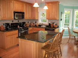 eco friendly kitchen cabinets amiko a3 home solutions 4 oct 17