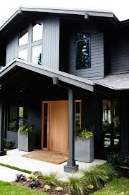 best 25 exterior design ideas on pinterest luxurious homes