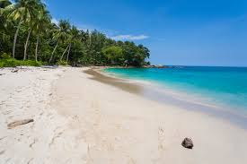 phuket beaches with more than 30 beaches in phuket which one is