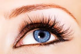 superb tips for increasing eye beauty by getting long lashes