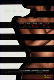 Ver Pelicula Addicted