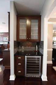 Home Bar Designs Pictures Contemporary 64 Best Home Wet Bars Inspiration Images On Pinterest Home Bar