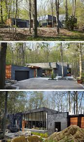 Modern Home Design Germany by Best 20 House Architecture Ideas On Pinterest Modern