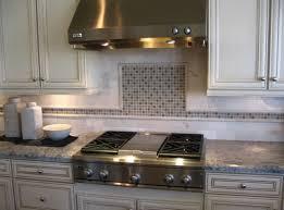 top modern kitchen backsplash ideas u2014 flapjack design