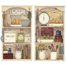best 25 kitchen wall decorations ideas on pinterest kitchen wall