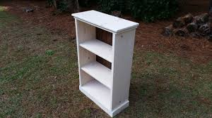 furniture home impressive shabby chic bookcase target simply