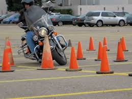 Louisiana Motorcycle Riding Schools