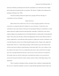 Thesis Statement Examples to Inspire Your Next Argumentative     Imhoff Custom Services Thesis Statements Argument and Direction Every question is A GOOD thesis has three parts Topic author piece you are discussing