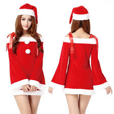 Christmas Halloween Costumes Compare Prices Creative Halloween Costumes