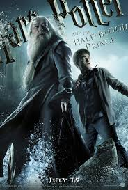 Movie REVIEW    Harry Potter and the Goblet of Fire      YouTube KG s Movie Rants Young Tom Riddle  Even as a kid  he was a creepy little S O B