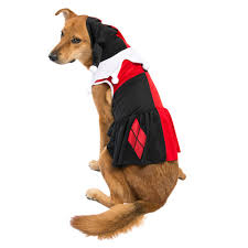 buy dog costumes online pet costumes shechosethedog