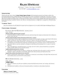 Ex Military Resume Examples by It Resume Resume Cv Cover Letter