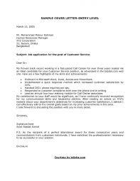 Google Resume Examples by Resume Medical Doctor Resume Administrative Work Resume Letter