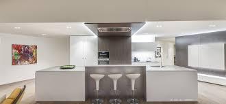 Kitchen Interior Photo Kitchen Designer Interior Designer Celia Visser Design