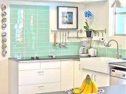 20 best kitchen backsplash tile designs pictures designforlife u0027s