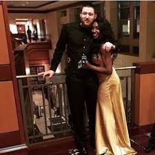 interracial dating site for those who are looking for black     Pinterest