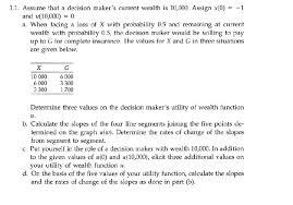Math homework help with probability   Nursing resume writing service here