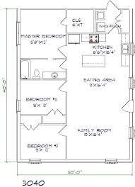 Metal Building Floor Plans For Homes Best 25 Barndominium Plans Ideas On Pinterest Barndominium