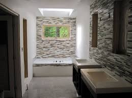 Pictures Of Kitchen Floor Tiles Ideas by Bathroom Washroom Tiles Stone Bathroom Tiles Tile In Kitchen