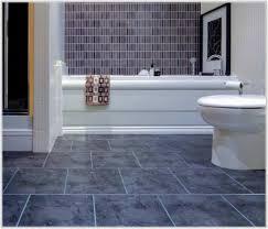 bathroom tiles home depot decorating ideas bathroom tiles home depot