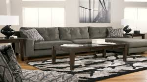 Ashley Furniture Couches Ashley Furniture Sofa Luxurious Home Design