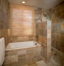 Bathrooms Remodel Ideas Where Does Your Money Go For A Bathroom Remodel Homeadvisor