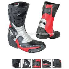 cheap waterproof motorcycle boots motorcycle shoe cover motorcycle shoe cover suppliers and