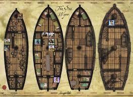 the jungle stream a battle map for d u0026d dungeons u0026 dragons