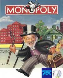 La democracia es un cuento, los bancos dominan el mundo