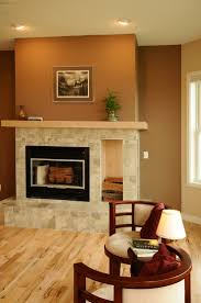 36 best fireplace ideas images on pinterest fireplace surrounds