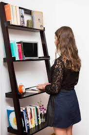 Affordable Sit Stand Desk by Best 25 Diy Standing Desk Ideas On Pinterest Standing Desks